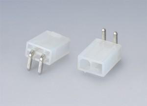 10 Pin Rj45 Connector,12 Pins Header Connector