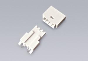 10 Mm Width Pcbconnectors For Single Color Strip,10 Pin Rj45 Connector