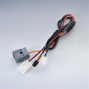 Amazing Automotive Wire Manufacturers Suppliers China Automotive Wire Wiring 101 Capemaxxcnl