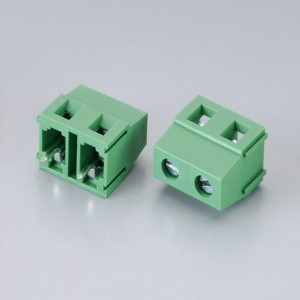 Terminal Blocks Connectors Manufacturers & Suppliers | China